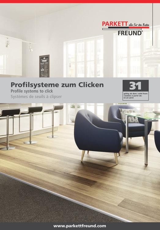 h2o.hu ParkettFreund Click EUR árlista 31 2020