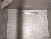 DUR TLL 4/90/70 burkolhato zuhanytálca szett